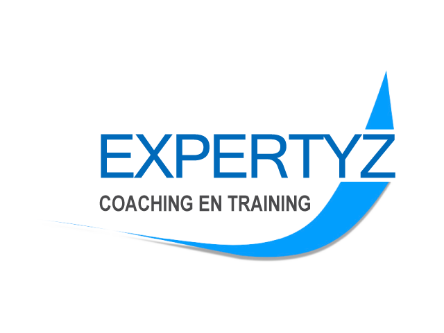 Expertyz Coaching en Training