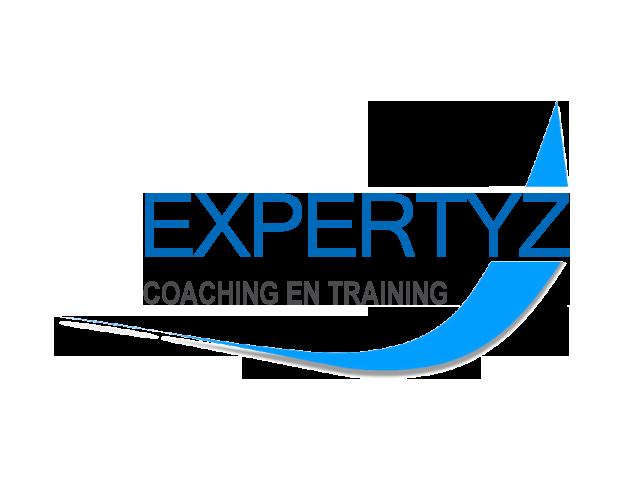 Coaching Intensief aan Zee